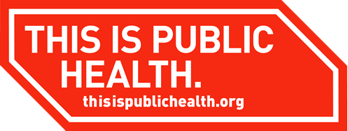 public health degree