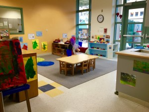 flawn-toddler-classrooms