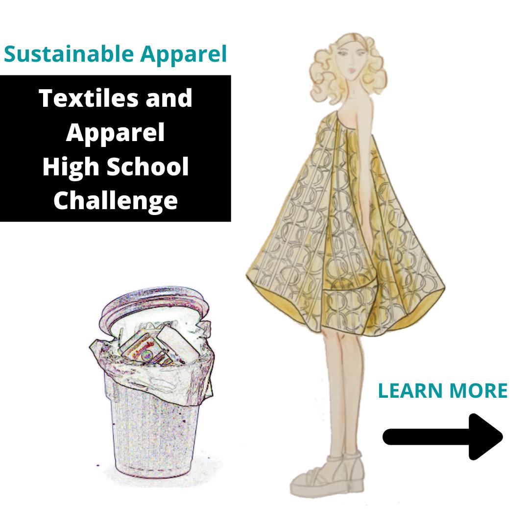 Txa Textiles And Apparel