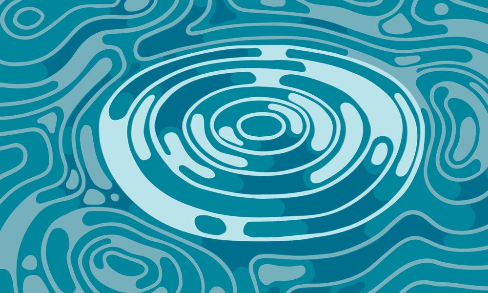 The Ripples Felt From Fathers