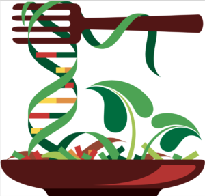 Nutrigenomics: What Do Diet and Genes Have To Do With Health?