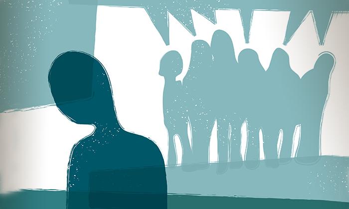 Exploring Schools, Peers, and Prejudice in Adolescence